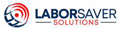 Labor Saver Solutions Logo