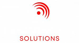 Labor Saver Solutions Logo